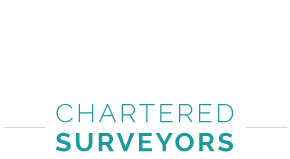 Hornes Surveyors